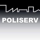 Logotipo quadrado jpg