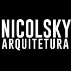 Nicolsky arquitetura