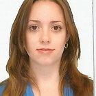 Professora de Português, Li...