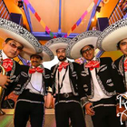 Reyes azteca3