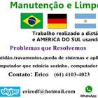 12736363 1121479371226176 175669085 n
