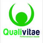 Qualivitae2