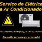 Fb img 1454016527111