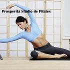 Pilates beneficios para o corpo esteira 02 oda em forma