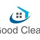 Logo good clean