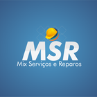 Logo msr