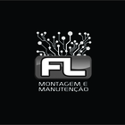 F.L. Montagens e Manutenção...