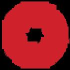 Logo studio life producoes2