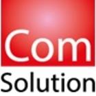 Logocom