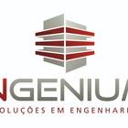 Imagem jpeg  logotipo vertical