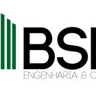 Bser logo oficial 2015