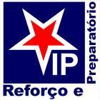 Viplogo refor%c3%a7o preparat%c3%b3rio