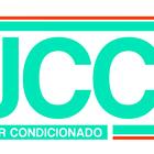 Logo final jcc