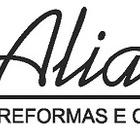 Jt logofinal jpg
