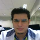 Danielibrahim avatar 1384400377 5