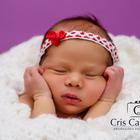 Ensaio newborn  www.criscamargo.com.br (2)