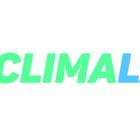 Logo clima lago 01