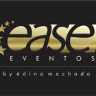 Ease2015 (2)