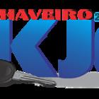 Chaveiro K.J.E.