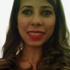 Fernanda caroline