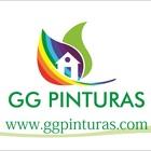 Gg Pinturas - Serviços de P...