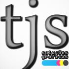 Logo tjs png
