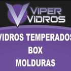Viper 1
