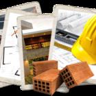 1348574131 441338396 2 solida construcoes reformas e manutencoes curitiba