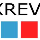 Logo maxrevest