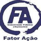 Fat nf
