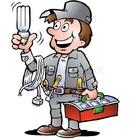 Eletricista Residencial e I...
