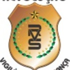 Logo revolucao seguranca
