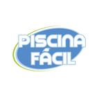 Logo 2015 brilho celular