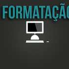 Formata%c3%a7%c3%a3o