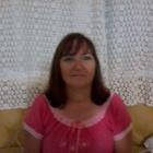Foto0604 (2)