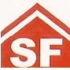 Logotipo sf2