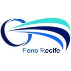 Logo site google