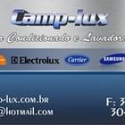 Camplux 2   c%c3%b3pia  email