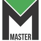 Marca masterprodu%c3%a7oes menor