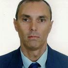 Foto 25nov2010