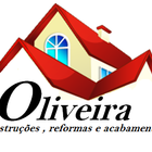Oliveira Construções, Refor...
