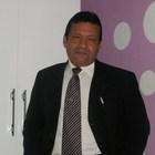 Pedreiro Antonio