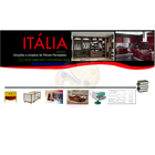 Banner  italia moveis