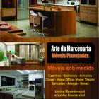 Panfleto arte marcenaria (3)