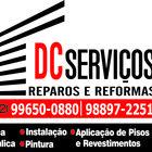 Logo divulga%c3%a7%c3%a3o