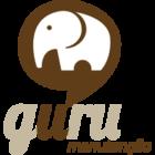 Logo guru final