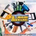 Jr Serviços - Reformas, Con...