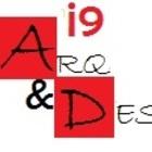 Logo foto2