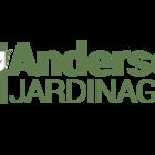 Anderson ignacio curva