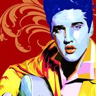 Elvis 2 f